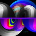 Shockwave by Charles Stuart