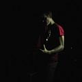 'silent Screams I' by Adam M Dee