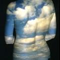 Sky by Arla Patch