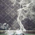 Smoky Shoes by Joana Kruse