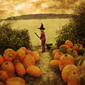 Soon Halloween by Anastasia Michaels