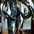 Sparkling Hill Resort 5 by Will Borden