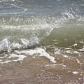 Splash by Carol Christopher