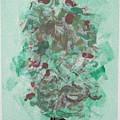 Spring Interlude by Cori Solomon