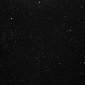 Stars by Erik Berglund