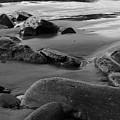 Stone Shore by Filipe N Marques
