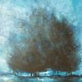 Submerge by Ellen Lewis