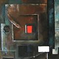 Subterfuge by Martel Chapman