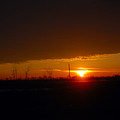 Sunrise by Jennifer Englehardt