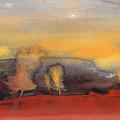 Sunset 23 by Miki De Goodaboom