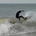 Surfing 115 by Joyce StJames