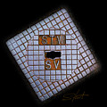 SV by Charles Stuart