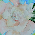 Sweet Gardenia by Beverley Harper Tinsley