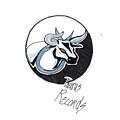 Taurus Logo by Cayla Samano