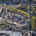 The Barnes Foundation 2025 Benjamin Franklin Parkway Philadelphia Pa 19103  by Duncan Pearson