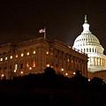 The Capitol by Mark Lemon