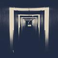 The Closed Doors by Jerry Cordeiro