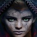 The Eye Of The Soul by Shadowlea Is