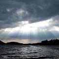 The Light by Jouko Lehto
