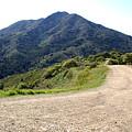 The Mountain Is Calling You by Ben Upham III