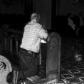 The Prayer by Robert Boyette