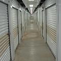 The Storage  Row by Jack Norton