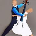 The Waltz by Steve Karol