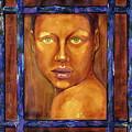 The Window by Dan Earle