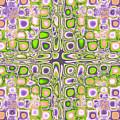 Tiles by Thomas  MacPherson Jr