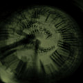 Time Iv by Grebo Gray
