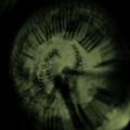 Time V by Grebo Gray