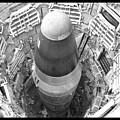 Titan Missile Site Museum by Farol Tomson