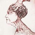 To Sow Ideas by Paulo Zerbato