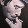 Tom Waits Two by Eric Dee