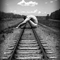 Tracks by Chance Manart
