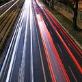 Traffic Lights by Carlos Caetano