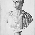 Trajan (c52-117) by Granger