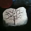 Tree Of Life by Jennifer Briggs
