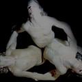 Trio by Terrell Gates
