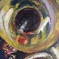 Tuba Fats by Beverly Boulet