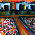 Tulla Factories 2 by J Kamaru