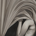 Under Cover by Katherine Huck Fernie Howard