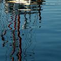 Upon Reflection by Tom LoPresti