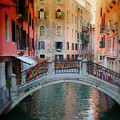 Venice Visions by Eggers Photography