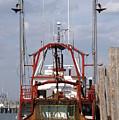 Vessel 60 by Joyce StJames