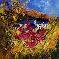 Village 450808 by Pol Ledent