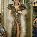 Vina Cooke Dolls 18 by Jez C Self