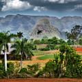 Vinales. Pinar Del Rio. Cuba by Juan Carlos Ferro Duque