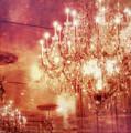 Vintage Light by JAMART Photography