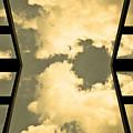Walk The Sky by Jonathan Ellis Keys